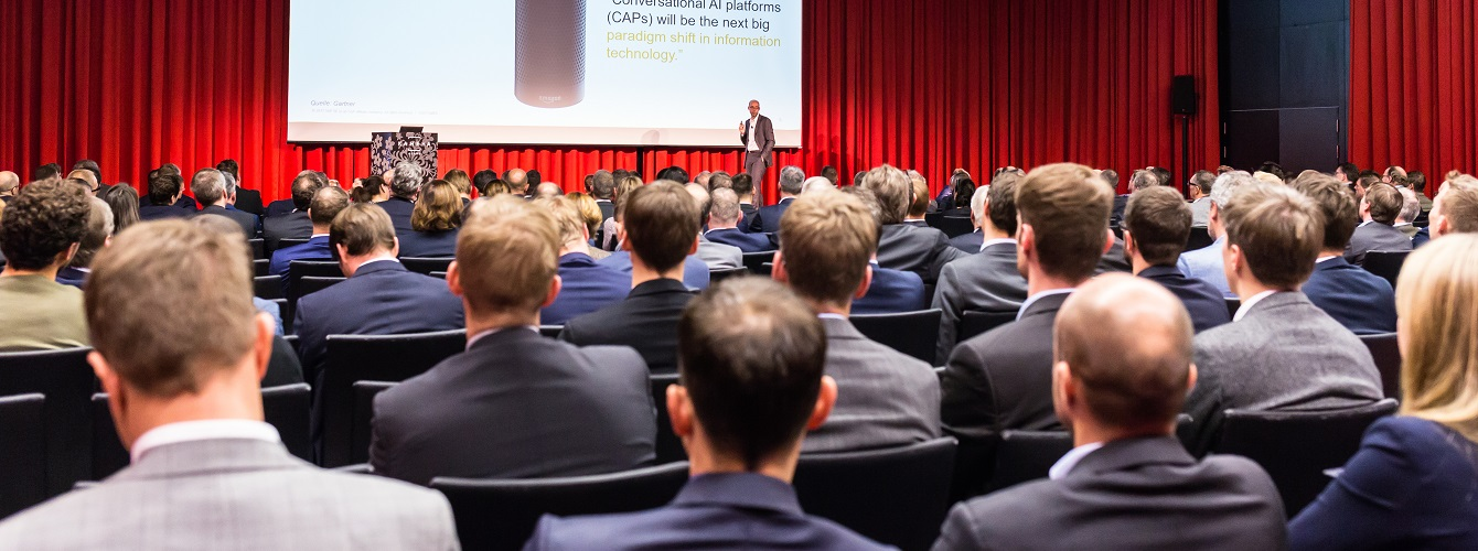 Veranstaltungen | V.E.R.S. Leipzig GmbH