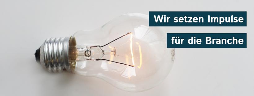 Über uns | V.E.R.S. Leipzig GmbH