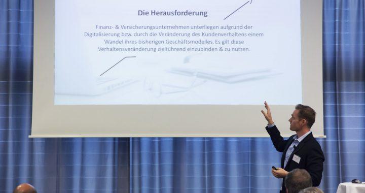 Innova Leipzig 3 vorstandskonferenz der versicherungswirtschaft am 27 28